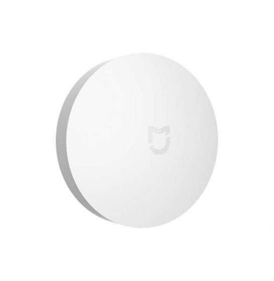 Comutator/switch Wireless Mijia cu protocol ZigBee pentru ecosistemul smart home Xiaomi 0