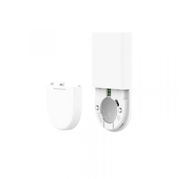 Telecomanda Yeelight pentru controlul lumina aplica, plafoniera Xiaomi 2