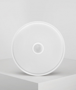 Aplica LED Xiaomi Yeelight Crystal Mini, 670 lumeni, 5700K, senzor miscare incorporat, 90 Ra2