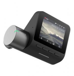 Camera auto Xiaomi 70Mai Dashcam PRO, 1944P super HD WDR, G-sensor, senzor Sony IMX335, varianta EU0