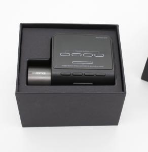 Camera auto Xiaomi 70Mai Dashcam PRO, 1944P super HD WDR, G-sensor, senzor Sony IMX335, varianta EU3
