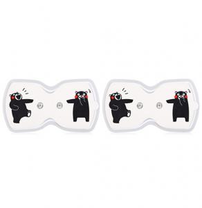 Set 2 x Pad-uri de schimb pentru aparatul de masaj portabil Xiaomi LF Magic Touch, diverse modele1