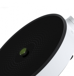 Xiaomi Mijia induction cooker, plita cu WiFi pentru slow-cooking, 100+ moduri de a gati, versiunea EU1