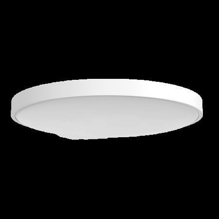 Aplica smart Yeelight Arwen 450S, 3000 lumeni, 455mm, Ra 90, 2700K-6500K, compatibila Google Home, Apple Homekit, SmartThings, Alexa2
