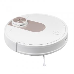 Aspirator robot Viomi SE, model 2020, versiune europeana, navigare laser, 2200 Pa, functie mopping, control din aplicatie [2]