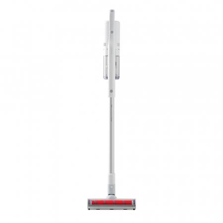 Aspirator vertical Roidmi S1E fara fir, absorbtie 18000 Pa, 2200 mAh, 40 min autonomie, 0.4l, 300W, 80,000 rpm [1]