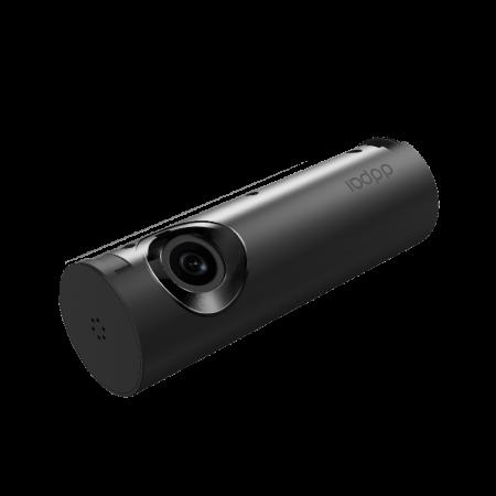 Camera auto DDPAI Mini 3, rezolutie 2k, memorie interna 32GB eMMC, monitorizare parcare, rotire 360°, G-sensor, WDR 140°, EU [3]