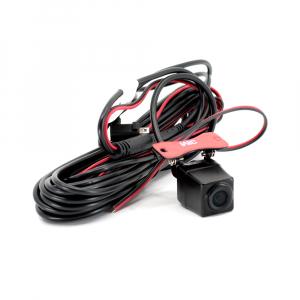 Camera marsarier 70mai RC05 wide 135°, Full-HD 1080p, waterproof IP67, vedere de noapte, live view, asistent parcare [5]