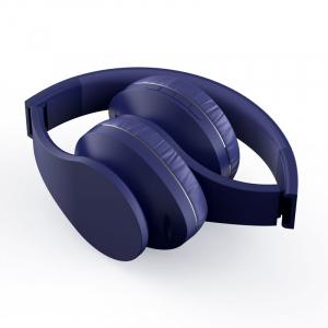 Casti bluetooth on-ear Havit I66, foldable design, wireless, AUX, Micro SD, 230mAh 6 ore autonomie3