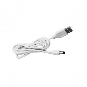 Circuit masinute cu telecomanda Joysway Super 251, lungime 420 cm, alimentare cu USB, scala 1:43, faruri LED5