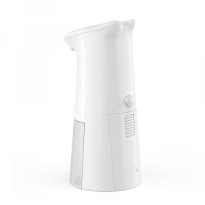 Dispenser automat pentru sapun Blitzwolf model BW-FD1, 240ml, senzori IR, IPX4, 0.25 secunde timp de raspuns3