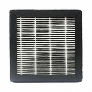 Filtru HEPA & carbon activ pentru purificatorul de aer Petoneer AirMaster1