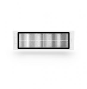 Set 2 filtre pentru aspirator Xiaomi Mijia generatia 1 si Roborock generatia a 2-a0