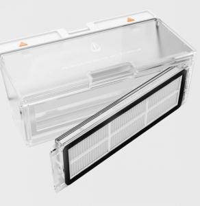 Set 2 filtre pentru aspirator Xiaomi Mijia generatia 1 si Roborock generatia a 2-a1