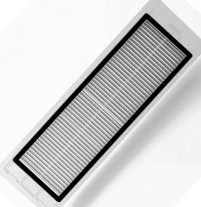 Set 2 filtre pentru aspirator Xiaomi Mijia generatia 1 si Roborock generatia a 2-a2