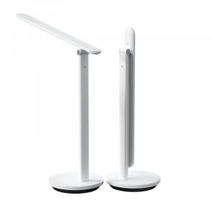 Lampa LED de birou Yeelight Z1 Pro, touch control, 2700-5000K, 2500mAh, type-C, 5W, 200 lumeni, versiune EU3