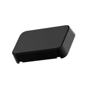 Modul GPS 70mai compatibil cu camera Dash Cam PRO varianta EU, pentru activarea functiei ADAS1