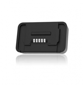 Modul GPS 70mai compatibil cu camera Dash Cam PRO varianta EU, pentru activarea functiei ADAS