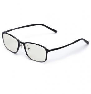 Ochelari Xiaomi TS pentru protectie calculator, UV400 protectie 99%, negru0