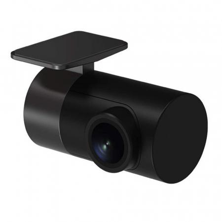 Pachet camera auto smart Xiaomi 70mai DashCam Pro Plus A500S-1 plus camera marsarier RC06, 2.7K UHD, GPS integrat, FOV 140°, ADAS, versiune EU [2]