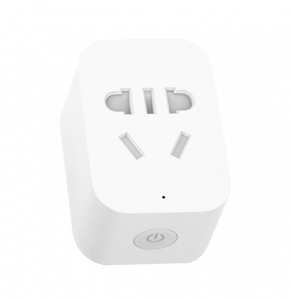 Kit smart home Xiaomi Mijia Office 8 in 1, global, protocol ZigBee, Wifi, pentru automatizare birou1