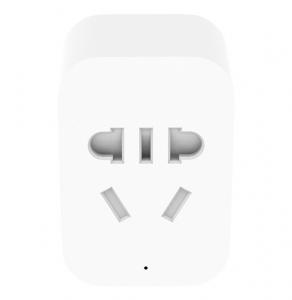 Priza inteligenta Xiaomi Mijia, WiFi, control de la distanta, compatibila smart home, interfata engleza2