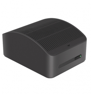 Purificator auto Xiaomi 70Mai, CADR 30m³/h, PM2.5, elimina bacteriile, mirosurile, praful, fumul de tigara0