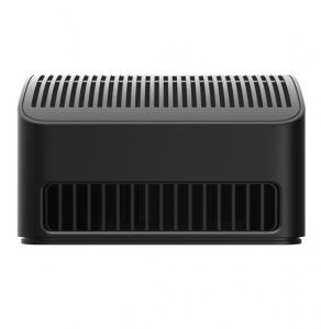 Purificator auto Xiaomi 70Mai, CADR 30m³/h, PM2.5, elimina bacteriile, mirosurile, praful, fumul de tigara3