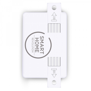 Releu wireless Vhub, 2.4Ghz, 10A, functie cu memorie, control prin aplicatie, compatibil Google, Alexa, IFTTT2