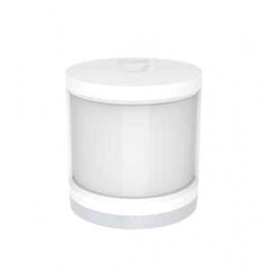 Senzor miscare Xiaomi Mijia versiunea Zigbee pentru SmartHome1