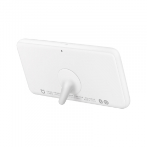 Ceas Xiaomi Mijia, senzori masurare umiditate, temperatura, display E-ink, bluetooth 4.0, resigilat2