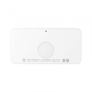 Ceas Xiaomi Mijia, senzori masurare umiditate, temperatura, display E-ink, bluetooth 4.0, resigilat4