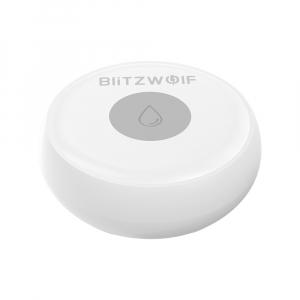 Senzor Blitzwolf detectie inundatie cu protocol Zigbee, pentru ecosistem Smart Life, IP66, notificari push, automatizare2