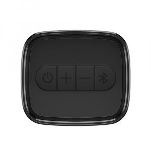 Soundbar Blitzwolf BW-SDB0 Mini Pro, 10W, 2200mAh, conexiune prin cablu jack sau bluetooth, sunet stereo4