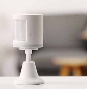 Suport Aqara cu adeziv 3M pentru senzor de miscare Aqara sau Xiaomi2