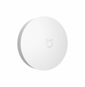 Kit smart home Xiaomi Mijia Office 8 in 1, global, protocol ZigBee, Wifi, pentru automatizare birou5