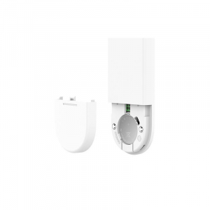 Telecomanda Yeelight pentru controlul lumina aplica, plafoniera Xiaomi [2]