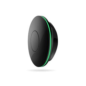 Telecomanda smart Vhub cu IR, Wi-Fi, pentru control TV, aer conditionat, compatibila smart home, Google, Alexa2