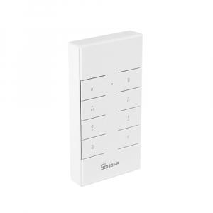 Telecomanda Sonoff RM433 cu suport inclus pentru control device-uri in banda 433 MHz3