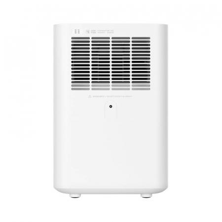 Umidificator de aer Xiaomi Smartmi generatia a 2-a, 260 ml/h, rezervor 4 L, Wi-Fi, LED, compatibil Mi Home EU3