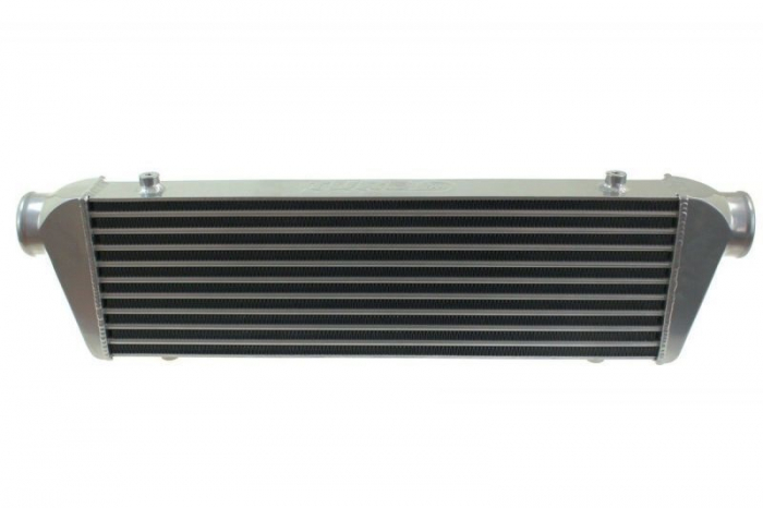 INTERCOOLER UNIVERSAL FMIC 550 X 140 X 65MM INTRARE/IEȘIRE 63MM [0]
