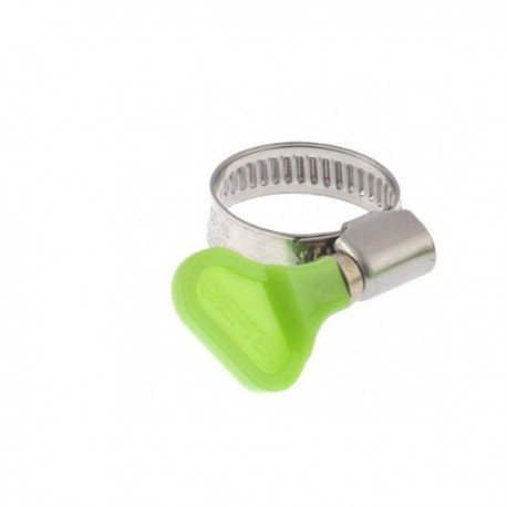 Mini Colier [0]