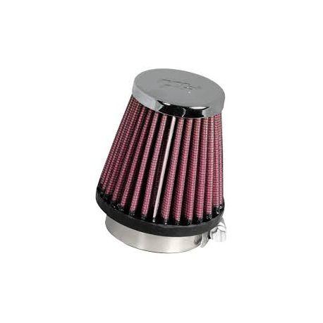 FILTRU AER SPORT UNIVERSAL K&N RC-1060 (MIC) [0]