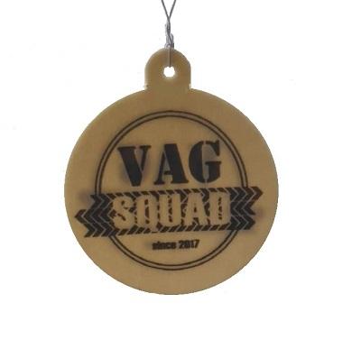 Odorizant Auto VAG Squad [0]