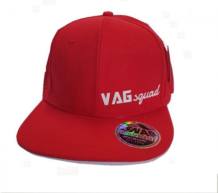 Sapca unisex Rap VAG Squad [1]