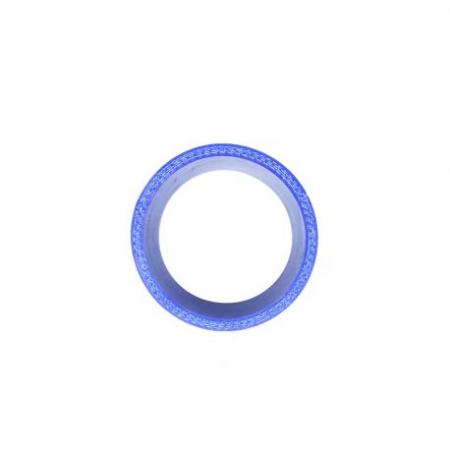FURTUN SILICONIC DREPT ,  63MM , 50CM [1]