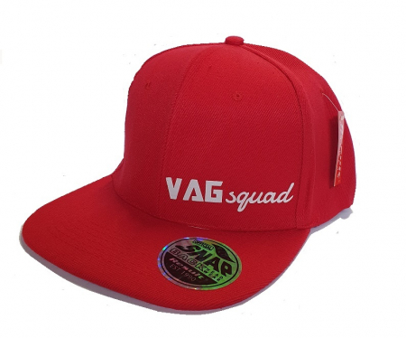 Sapca unisex Rap VAG Squad [0]