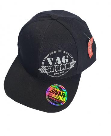 Sapca unisex Rap VAG Squad - Classic [0]