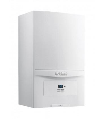 VAILLANT ecoTEC pure VUW 236/7-2, 20,2 kW centrala termica in condensatie - Incalzire + A.C.M. 1
