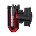 Filtru anti-magnetita pentru centrale termice Sentinel Eliminator Vortex 300 2